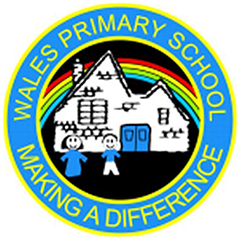 Wales Primary School